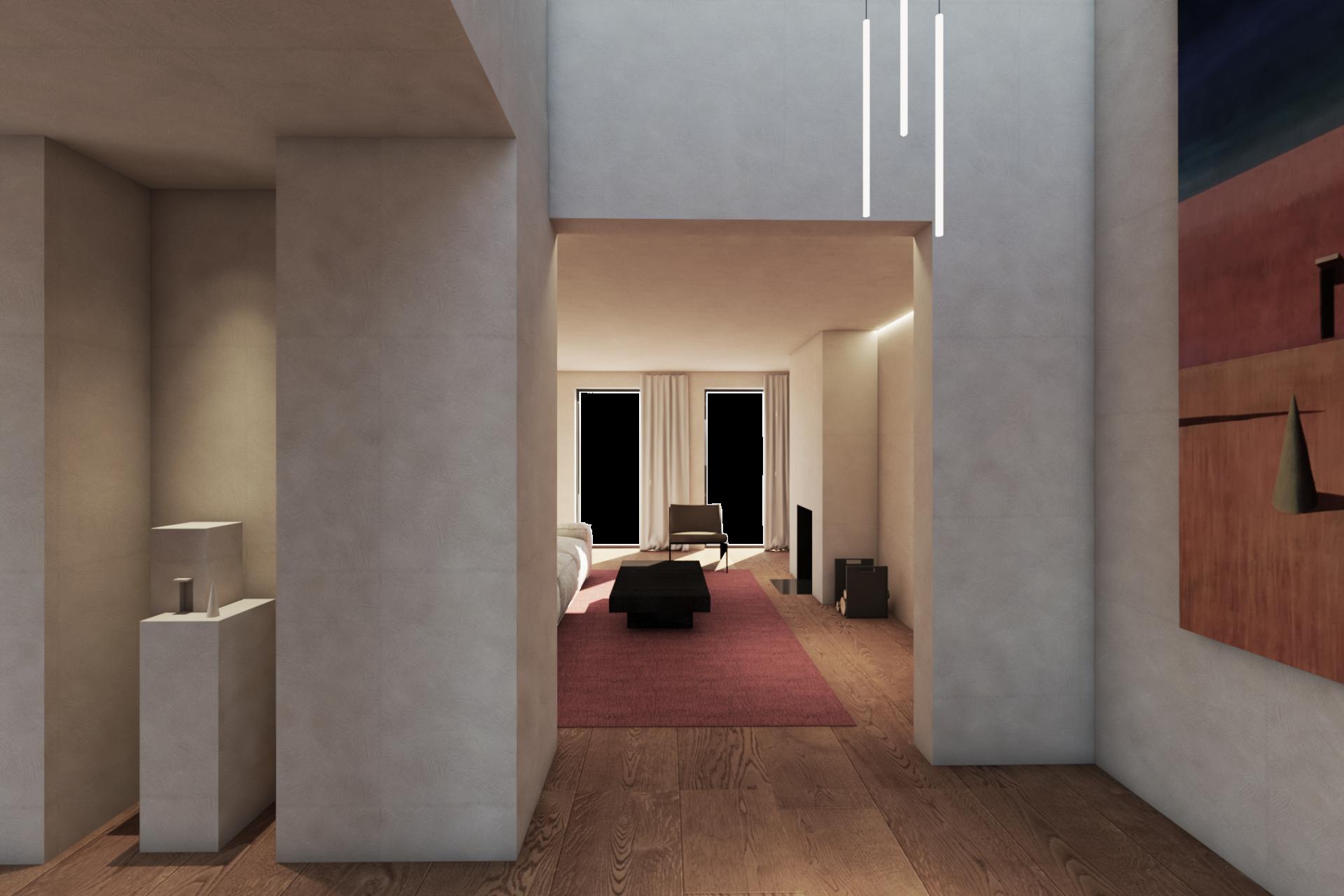 Imaginn-Hi-end-Interior-03